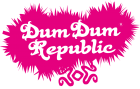 Dum Dum Republic